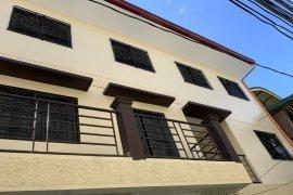 2 Bedroom Apartment for rent in Maybunga, Metro Manila