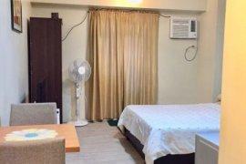Condo for rent in Amaia Steps Altaraza, San Jose del Monte, Bulacan