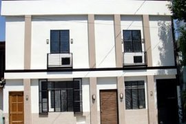 House for rent in Makati, National Capital Region