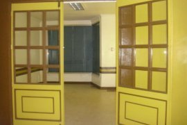 House for rent in Mandaluyong, National Capital Region