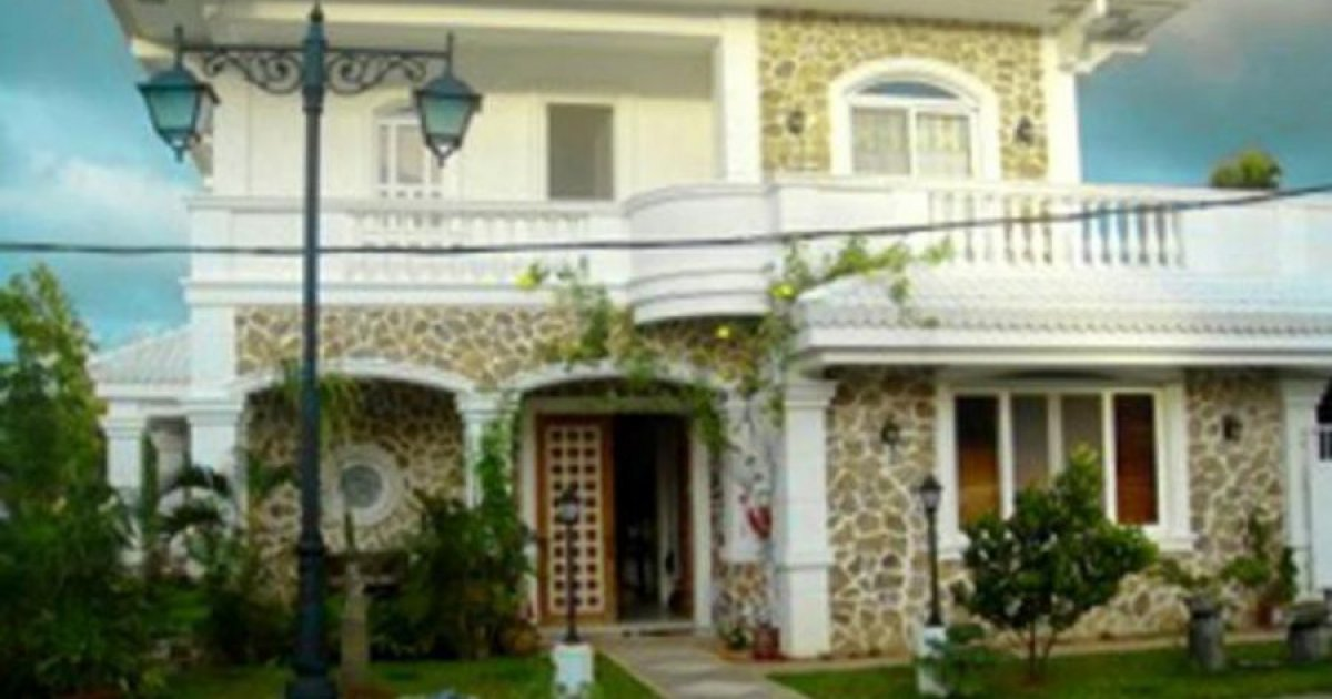 4 bed house for rent in muntinlupa national capital for 9 bedroom house for rent