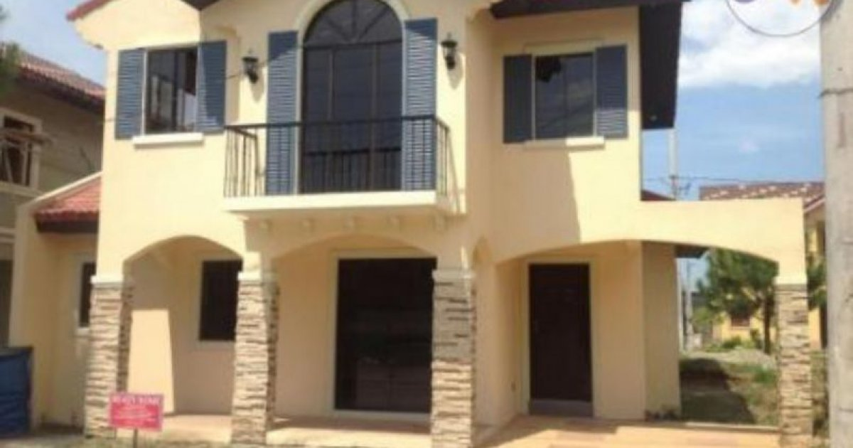 4 bed house for sale in santa rosa laguna 8 965 224 for 9 bedroom house for sale