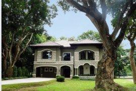7 Bedroom House for sale in Santa Rosa, Laguna