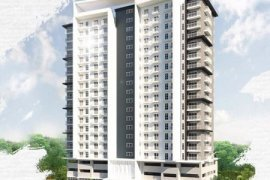 2 Bedroom Condo for sale in Presidio Lakefront, Parañaque, Metro Manila