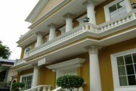 House for sale in Makati, National Capital Region