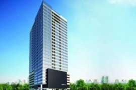 Commercial for sale in Taguig, National Capital Region