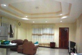 3 bedroom house for rent in Banilad, Cebu City