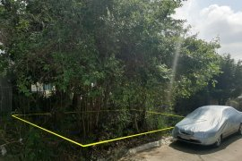 Land for sale in Tanza, Cavite