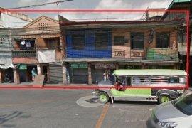 Commercial for rent in Manila, Metro Manila
