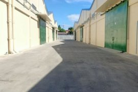 Commercial for rent in Poblacion, Bulacan