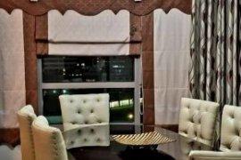 3 Bedroom Condo for Sale or Rent in San Lorenzo, Metro Manila near MRT-3 Ayala