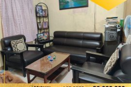 3 Bedroom House for sale in Pasay, Metro Manila