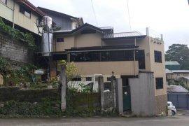 8 Bedroom House for sale in Bakakeng North, Benguet