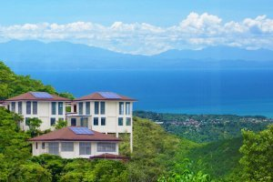 Amonsagana: Cebu's Health and Wellness Destination