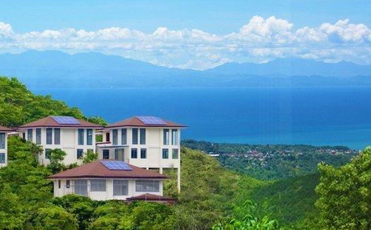 Amonsagana: Cebu's Health and Wellness Destination