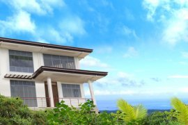 4 Bedroom Villa for sale in Amonsagana: Cebu's Health and Wellness Destination, Balamban, Cebu