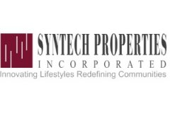 Syntech Properties Inc