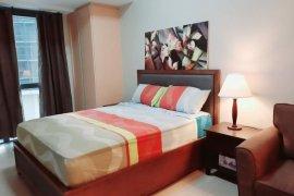 Condo for rent in One Eastwood Avenue Tower 2, Quezon City, Metro Manila