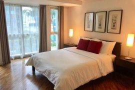 1 Bedroom Condo for rent in Manansala Tower, Rockwell, Metro Manila