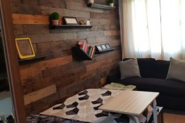 Condo for rent in Shine Residences, Pasig, Metro Manila near MRT-3 Ortigas