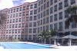 Serviced apartment for sale in Pasig, Metro Manila