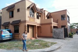 2 Bedroom Townhouse for sale in Bagbag, Metro Manila
