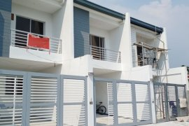 4 Bedroom Townhouse for sale in Fairview, Metro Manila