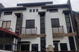 2 Bedroom Townhouse for sale in Quezon City, Metro Manila