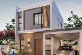 4 Bedroom House for sale in Tanza, Cavite