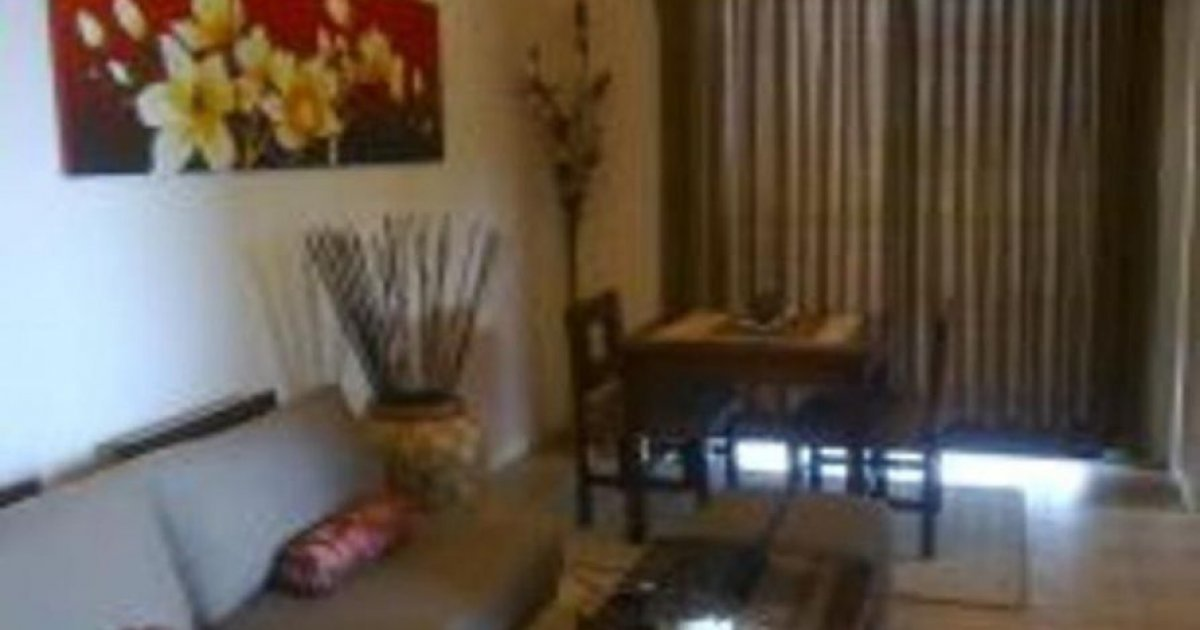 1 bed condo for rent in quezon bukidnon 28 000 1780488