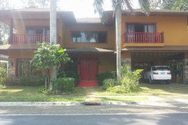4 bedroom villa for rent in Santa Rosa, Laguna