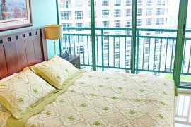 2 bedroom condo for sale or rent in Soho Central
