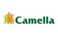 Camella Homes Inc.