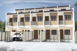 4 bedroom townhouse for sale in Fairview, Quezon City