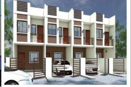 3 bedroom townhouse for sale in Fairview, Quezon City