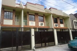 3 bedroom house for sale in Barangay 179, Caloocan