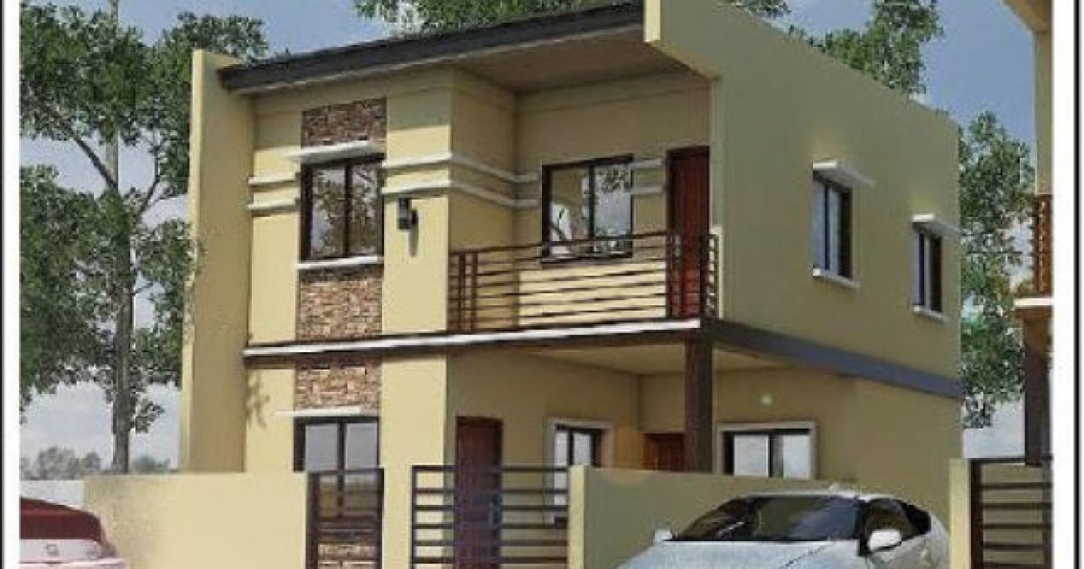 3 Bed House For Sale In Fairview Quezon City 3 950 000