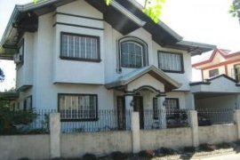 House for rent in Parañaque, National Capital Region