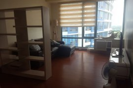 2 Bedroom Condo for Sale or Rent in Bellagio Towers, BGC, Metro Manila
