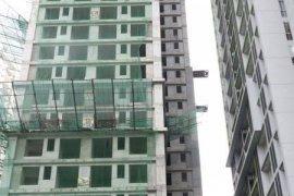 1 Bedroom Condo for sale in Sunshine 100 City Plaza, Mandaluyong, Metro Manila