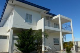 4 Bedroom House for sale in Barangay 1, Batangas