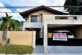 6 Bedroom House for sale in Las Piñas, Metro Manila