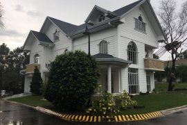5 Bedroom House for sale in La Posada, Muntinlupa, Metro Manila