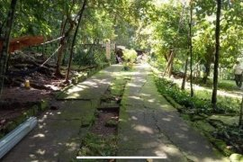 Land for sale in Tungkong Mangga, Bulacan