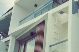 4 Bedroom Townhouse for sale in Greenhills, Metro Manila