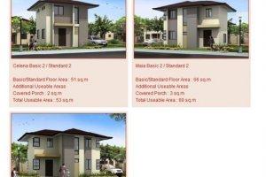 Avida Settings Batangas