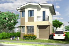 Navida Village Northpoint