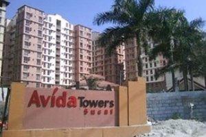 Avida Towers Sucat