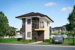 Avida Woodhill Settings NUVALI