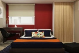 1 bedroom condo for sale in Avida Towers Turf